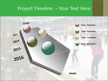0000082101 PowerPoint Template - Slide 26