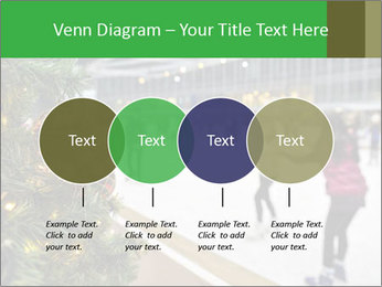 0000082101 PowerPoint Templates - Slide 32