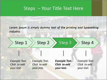 0000082101 PowerPoint Template - Slide 4