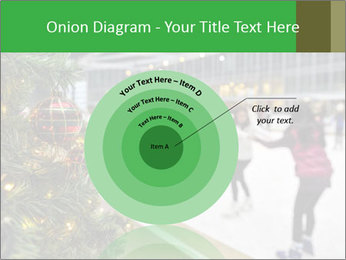 0000082101 PowerPoint Templates - Slide 61