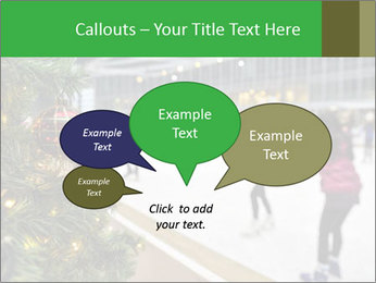 0000082101 PowerPoint Templates - Slide 73
