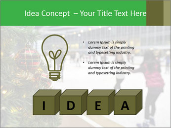 0000082101 PowerPoint Template - Slide 80