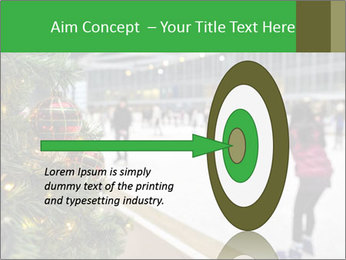 0000082101 PowerPoint Template - Slide 83