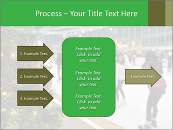 0000082101 PowerPoint Templates - Slide 85