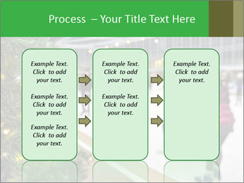 0000082101 PowerPoint Template - Slide 86