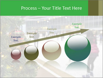 0000082101 PowerPoint Template - Slide 87