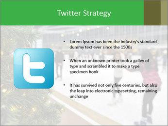 0000082101 PowerPoint Templates - Slide 9