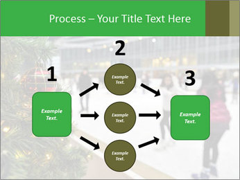 0000082101 PowerPoint Template - Slide 92