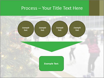 0000082101 PowerPoint Templates - Slide 93