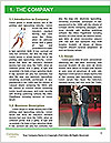 0000082101 Word Templates - Page 3