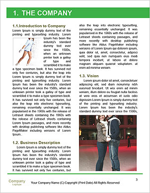 0000082101 Word Template - Page 3