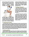 0000082101 Word Templates - Page 4