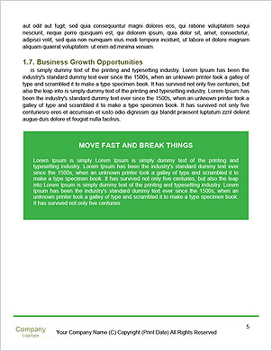 0000082101 Word Template - Page 5