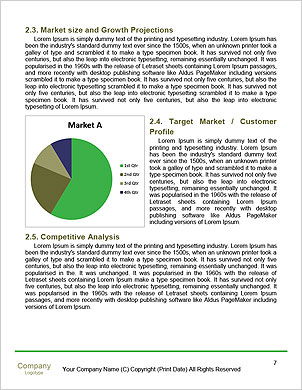 0000082101 Word Template - Page 7