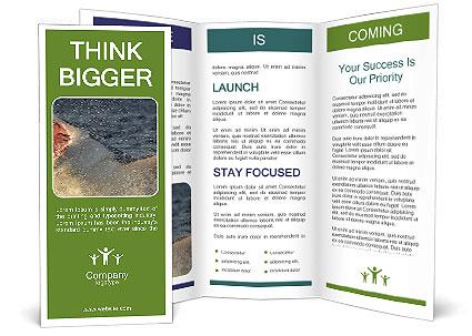 0000082102 Brochure Template