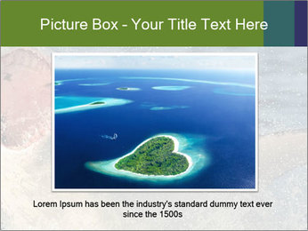 0000082102 PowerPoint Template - Slide 15