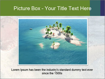 0000082102 PowerPoint Template - Slide 16