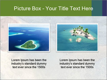 0000082102 PowerPoint Template - Slide 18