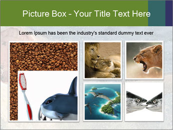 0000082102 PowerPoint Template - Slide 19
