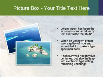 0000082102 PowerPoint Template - Slide 20