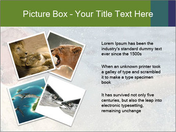 0000082102 PowerPoint Template - Slide 23