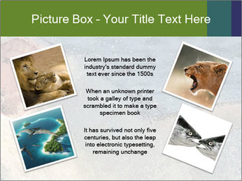 0000082102 PowerPoint Template - Slide 24