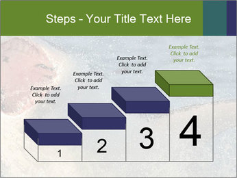 0000082102 PowerPoint Template - Slide 64