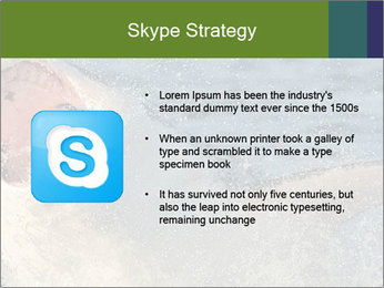 0000082102 PowerPoint Template - Slide 8