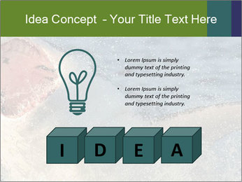 0000082102 PowerPoint Templates - Slide 80