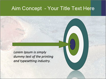 0000082102 PowerPoint Template - Slide 83