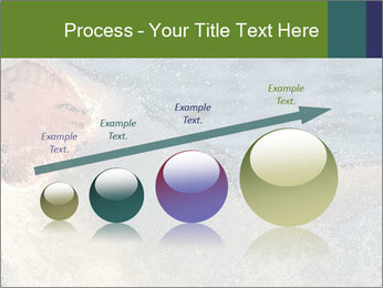 0000082102 PowerPoint Templates - Slide 87