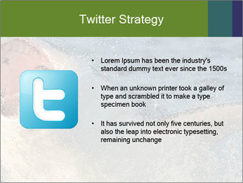 0000082102 PowerPoint Template - Slide 9