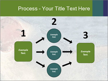 0000082102 PowerPoint Template - Slide 92