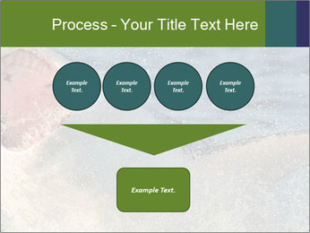 0000082102 PowerPoint Template - Slide 93
