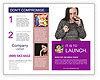 0000082103 Brochure Templates