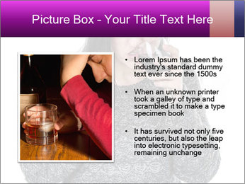 0000082103 PowerPoint Templates - Slide 13