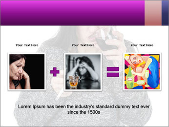 0000082103 PowerPoint Templates - Slide 22