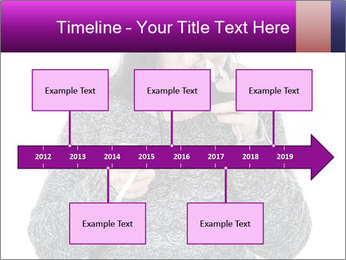 0000082103 PowerPoint Templates - Slide 28