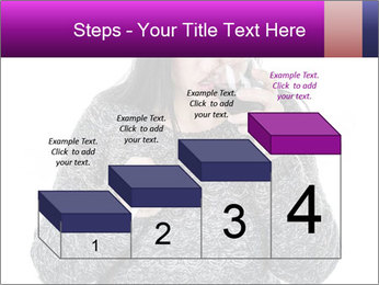 0000082103 PowerPoint Templates - Slide 64