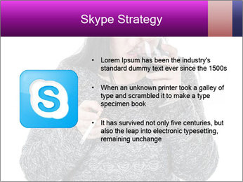 0000082103 PowerPoint Templates - Slide 8