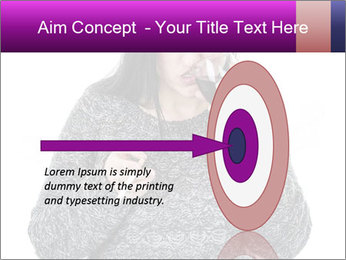 0000082103 PowerPoint Templates - Slide 83