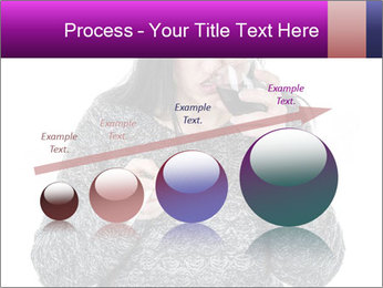 0000082103 PowerPoint Templates - Slide 87