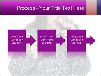 0000082103 PowerPoint Templates - Slide 88