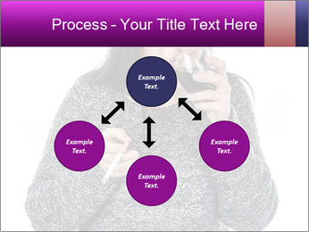 0000082103 PowerPoint Templates - Slide 91