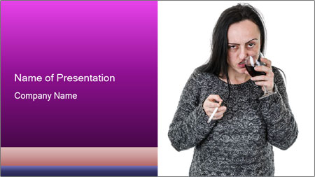 0000082103 PowerPoint Template