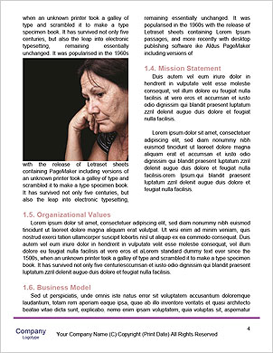 0000082103 Word Template - Page 4