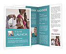 0000082104 Brochure Templates