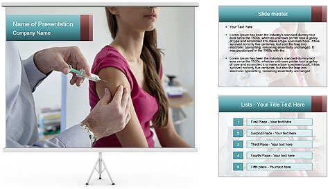 0000082104 PowerPoint Template