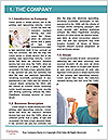 0000082104 Word Template - Page 3