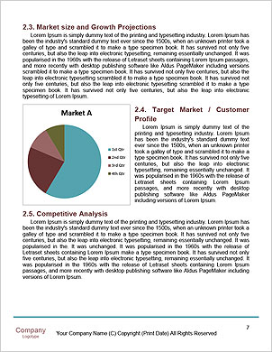 0000082104 Word Template - Page 7